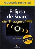 Eclipsa soare din august 1999