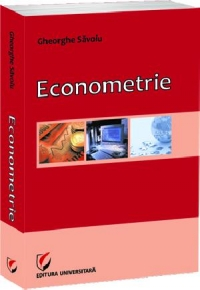 Econometrie