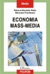Economia mass media