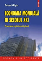 Economia mondiala secolul XXI Provocarea