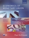 Economics Monetary Union seventh edition