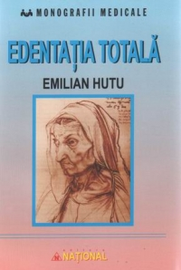 Edentatia totala
