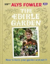 Edible Garden