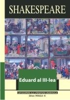 EDUARD III LEA SIR THOMAS