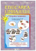 EDUCAREA LIMBAJULUI ANI