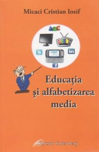 Educatia alfabetizarea media