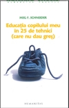 Educatia copilului meu tehnici (care