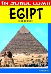 Egipt Ghid turistic