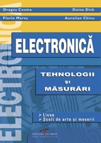 Electronica Tehnologii masurari
