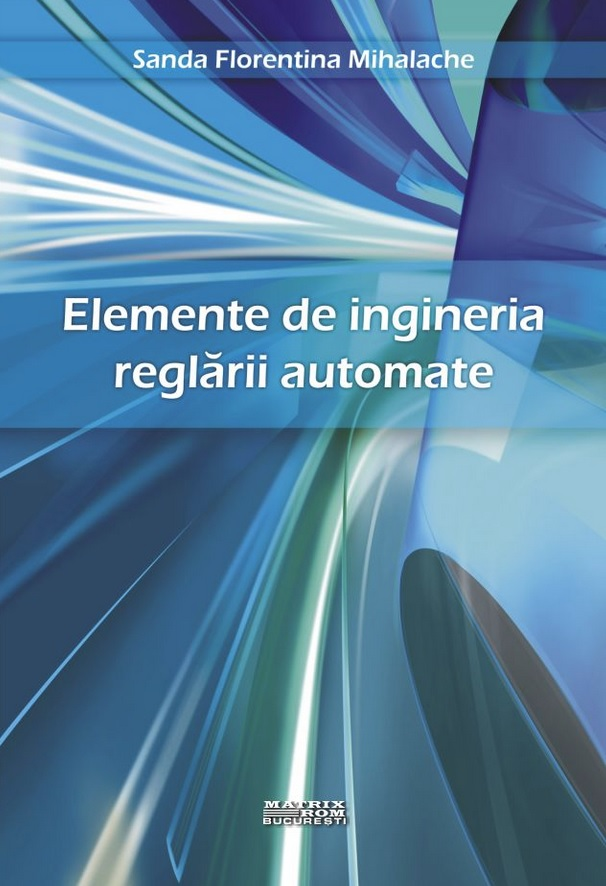 Elemente ingineria reglarii automate