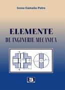 Elemente de inginerie mecanica
