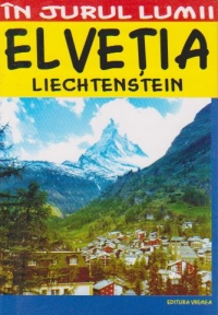Elvetia Ghid turistic