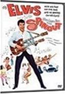 Elvis - Spinout