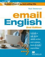 Email English (2nd Edition) With