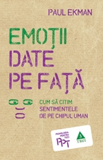 Emotii date fata Cum citim