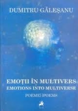 Emotii multivers/Emotions multiverse (poeme/poems)