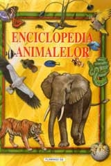Enciclopedia animalelor