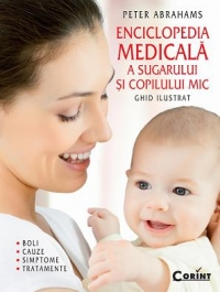 Enciclopedia medicala sugarului copilului mic