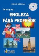 Invatati engleza fara profesor (curs