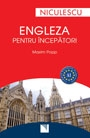 Engleza pentru incepatori
