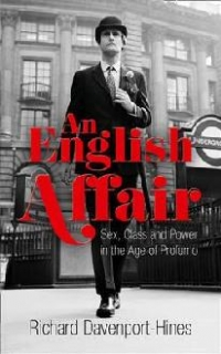 English Affair