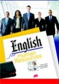 ENGLISH FOR HUMAN RESOURCES