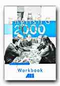 ENGLISH 2000 (WORKBOOK2) CAIET LIMBA