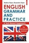 English Grammar and Practice for