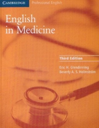 English Medicine (Third Edition)