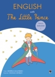 English with The Little Prince - vol. 1 ( Winter )