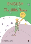 English with The Little Prince - vol. 2 ( Spring )