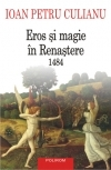 Eros magie Renastere 1484 (editie