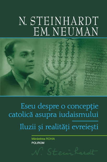 Eseu despre conceptie catolica asupra