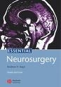 Essential Neurosurgery 3rev edition (limba