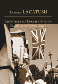 Essentials English Syntax Composite sentences