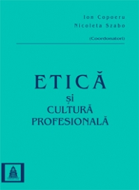 ETICA Cultura profesionala