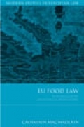 Food Law Vol