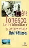 Eugene Ionesco: teme identitare existentiale