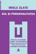 Eul personalitatea