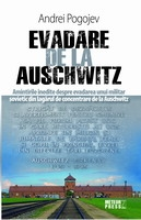 Evadare Auschwitz