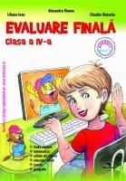 Evaluare Finala Clasa (Editia 2013)