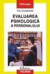 Evaluarea psihologica personalului