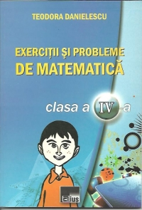 Exercitii probleme matematica pentru clasa