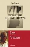 Exercitiu sinceritate
