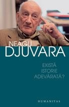 Exista istorie adevarata