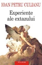 Experiente ale extazului