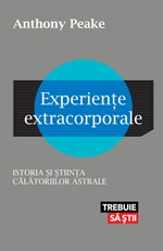 Experiente extracorporale