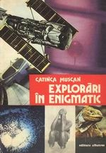 Explorari enigmatic
