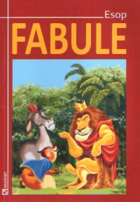 Fabule