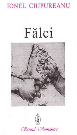 Falci